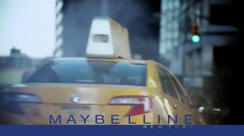 Maybelline New York SuperStay Better Skin TV Spot, 'Vida rápida' [Spanish] - Thumbnail 4