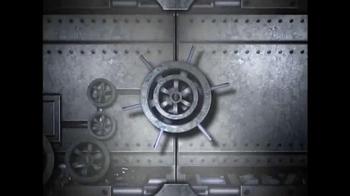 Card Lock TV Spot, 'El robo de identidad' [Spanish] - Thumbnail 2