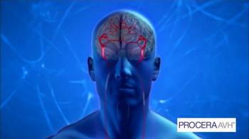 Procera AVH TV Spot, 'Stay Mentally Sharp' - Thumbnail 3