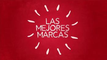 Macy's TV Spot, 'Compra por una causa: March of Dimes' [Spanish] - Thumbnail 3