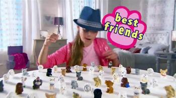 Puppy In My Pocket TV Spot, 'Best Kind of Friends' - Thumbnail 1