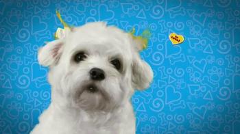 Puppy In My Pocket TV Spot, 'Best Kind of Friends' - Thumbnail 2