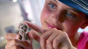 Puppy In My Pocket TV Spot, 'Best Kind of Friends' - Thumbnail 3