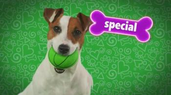 Puppy In My Pocket TV Spot, 'Best Kind of Friends' - Thumbnail 4