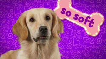 Puppy In My Pocket TV Spot, 'Best Kind of Friends' - Thumbnail 6