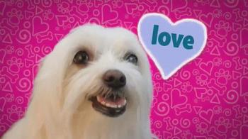 Puppy In My Pocket TV Spot, 'Best Kind of Friends' - Thumbnail 7