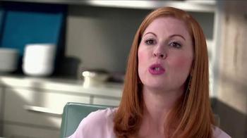 Sensodyne TV Spot, 'Larissa Parker' - Thumbnail 5