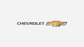 Chevrolet Traverse LTZ TV Spot, 'Investigation Discovery' - Thumbnail 8