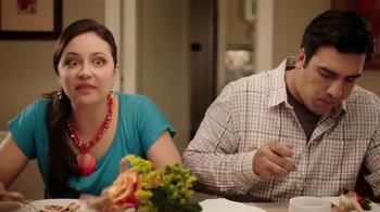Sears Evento de Labor Day TV Spot, 'Fiesta de cena' [Spanish] - Thumbnail 2