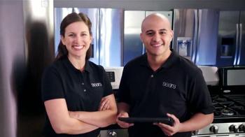 Sears Evento de Labor Day TV Spot, 'Fiesta de cena' [Spanish] - Thumbnail 8