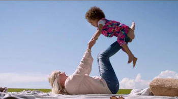 Tylenol Arthritis Pain Extended-Release Caplets TV Spot, 'Be More Active' - Thumbnail 10