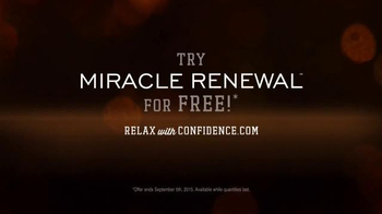 Dr. Miracle's Miracle Renewal TV Spot, 'Try for Free' - Thumbnail 6