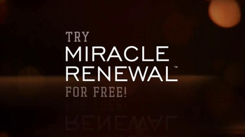 Dr. Miracle's Miracle Renewal TV Spot, 'Try for Free' - Thumbnail 3