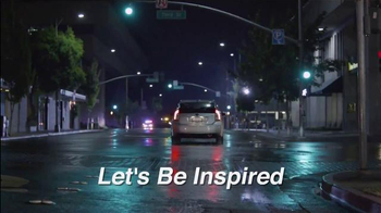 Toyota TV Spot, 'Investigation Discovery: Rookie' - Thumbnail 10