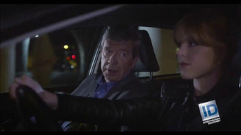 Toyota TV Spot, 'Investigation Discovery: Rookie' - Thumbnail 2