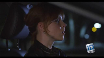 Toyota TV Spot, 'Investigation Discovery: Rookie' - Thumbnail 4