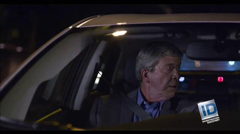 Toyota TV Spot, 'Investigation Discovery: Rookie' - Thumbnail 6