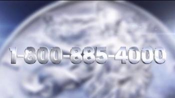 Lear Capital TV Spot, 'How High Can the Price Go?' - Thumbnail 5