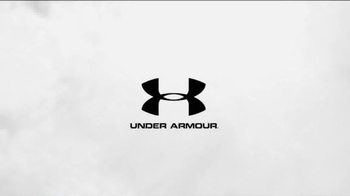 Under Armour TV Spot, 'Back to Work' Featuring Stephen Curry - Thumbnail 3