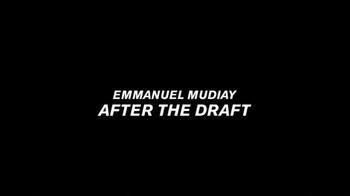 Foot Locker TV Spot, 'Gift' Featuring Emmanuel Mudiay - Thumbnail 5
