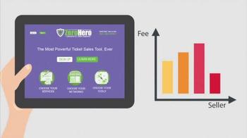 ZeroHero TV Spot, 'No Buyer Fees' - Thumbnail 5