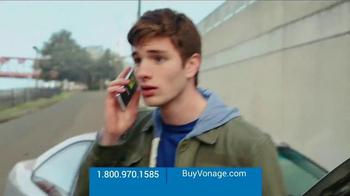 Vonage TV Spot, 'Family Phone' - Thumbnail 3