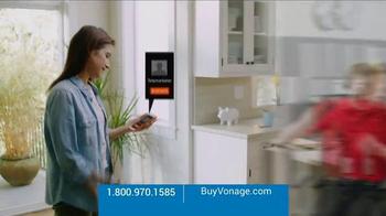 Vonage TV Spot, 'Family Phone' - Thumbnail 6