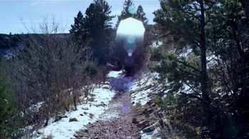 Under Armour Fat Tire TV Spot, 'Make Your Own Way' - Thumbnail 1