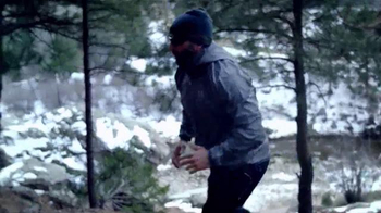 Under Armour Fat Tire TV Spot, 'Make Your Own Way' - Thumbnail 6
