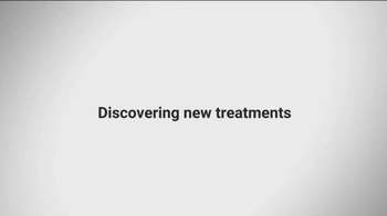 UC Health TV Spot, 'Game Changers' - Thumbnail 2