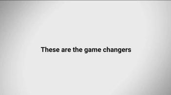 UC Health TV Spot, 'Game Changers' - Thumbnail 5