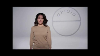 AstraZeneca OIC TV Spot, 'OIC Is Different' - Thumbnail 1