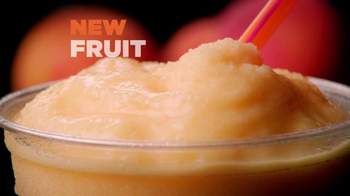 Dunkin' Donuts TV Spot, 'A Delicious Decision' - Thumbnail 3
