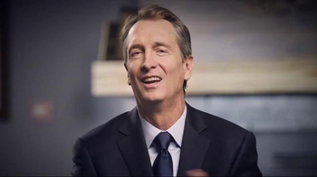 Western & Southern Life TV Spot, 'Buy a Home' Featuring Cris Collinsworth - Thumbnail 1
