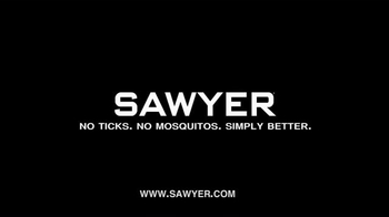 Sawyer Insect Repellent TV Spot, 'Simple' - Thumbnail 8
