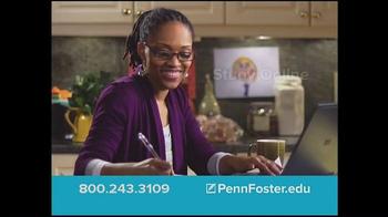 Penn Foster TV Spot, 'Make It Happen' - Thumbnail 2
