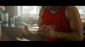 NFL TV Spot, 'Football is Family: Rob Gronkowski Suiting Up' - Thumbnail 1