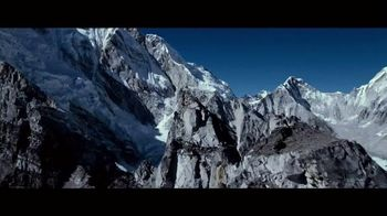Everest - Alternate Trailer 1