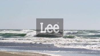 Lee Jeans Modern Series TV Spot, 'Breakthrough Comfort' - Thumbnail 1