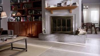 The Home Depot TV Spot, 'Adornar con losa cerámica' [Spanish] - Thumbnail 1