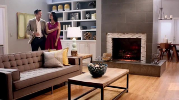 The Home Depot TV Spot, 'Adornar con losa cerámica' [Spanish] - Thumbnail 7