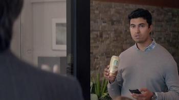 Starbucks Doubleshot TV Spot, 'Multitasker: George' - Thumbnail 7