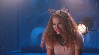 Clean & Clear TV Spot, 'MTV: Video Music Awards' Featuring Mahogany Lox - Thumbnail 6