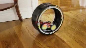 Little Tikes Tire Twister TV Spot, 'Insane New Twist' - Thumbnail 3