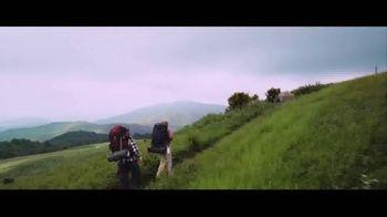 A Walk in the Woods - Alternate Trailer 3