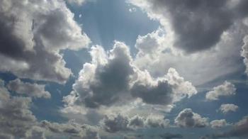 Corona Extra TV Spot, 'Ray of Light' Song by Sharon van Etten - Thumbnail 1
