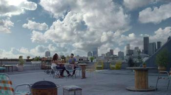 Corona Extra TV Spot, 'Ray of Light' Song by Sharon van Etten - Thumbnail 2