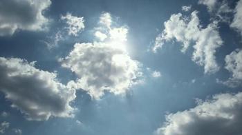 Corona Extra TV Spot, 'Ray of Light' Song by Sharon van Etten - Thumbnail 3