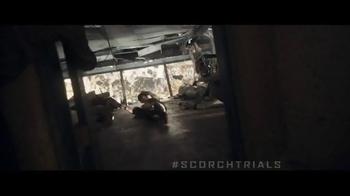 Maze Runner: The Scorch Trials - Thumbnail 7