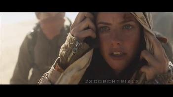 Maze Runner: The Scorch Trials - Thumbnail 3